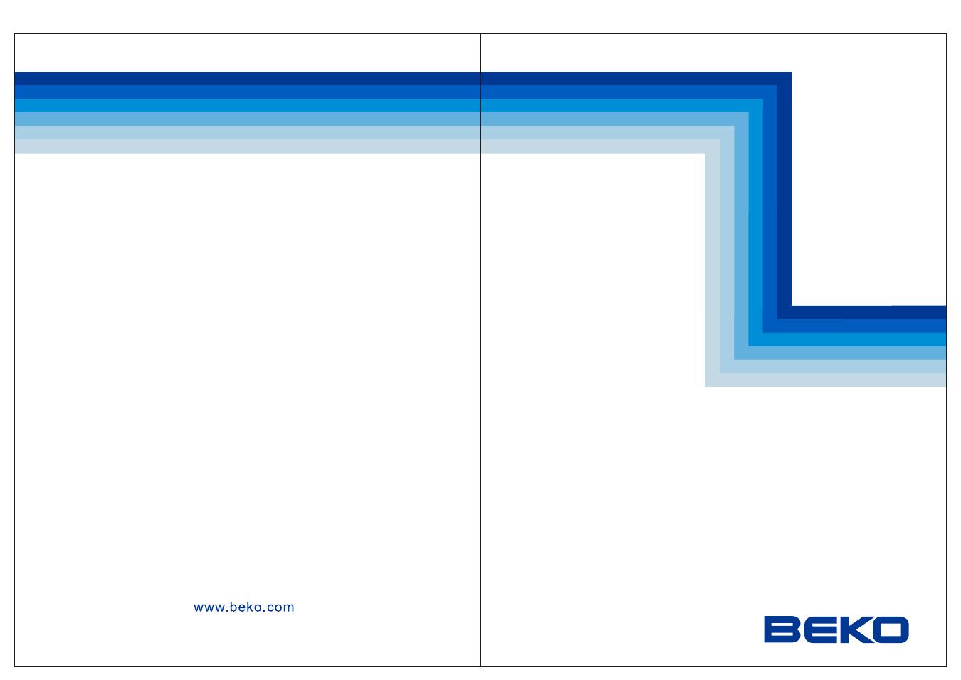 Beko 090 091 3