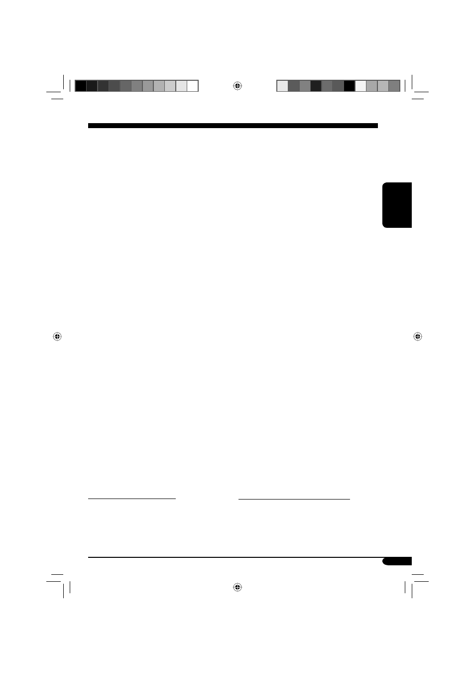 Jvc kd g617 инструкция 2