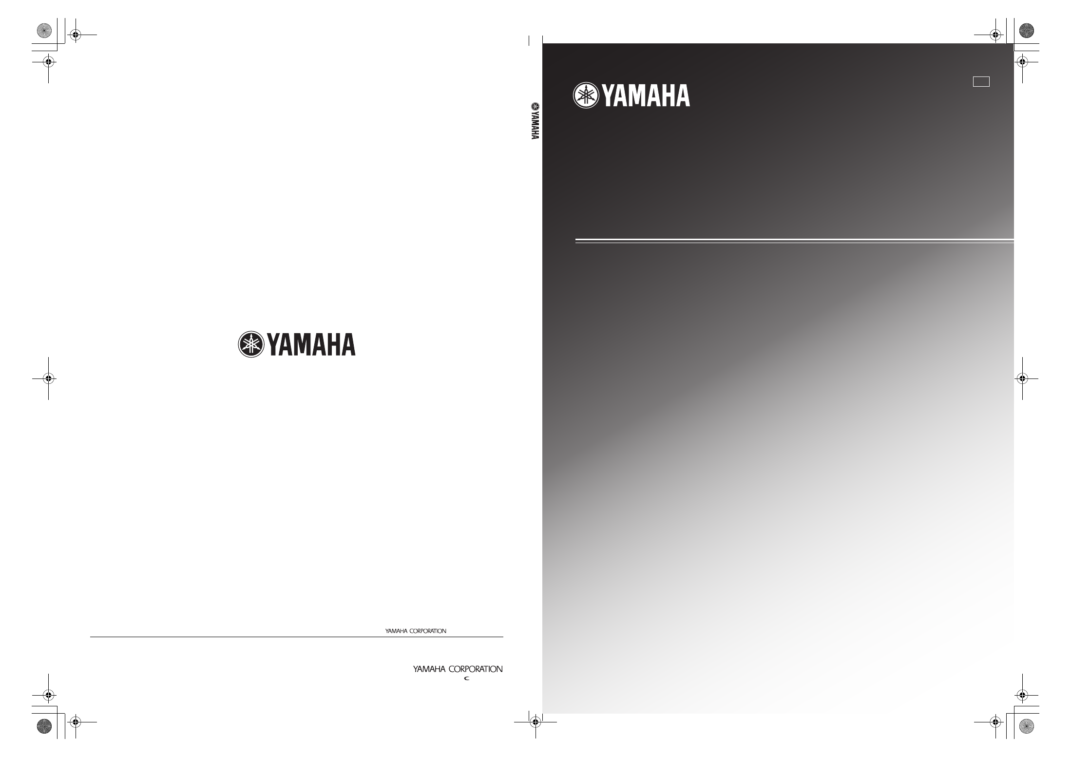 Yamaha v359 6